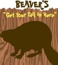 Beaver's