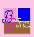 Baby Girl Inc,
