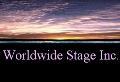 WorldWide Stage Inc.