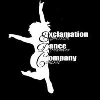 Exclamation Dance Company (EDCo)