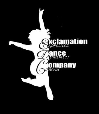 Exclamation Dance Company (EDCo)