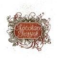 Chocolate Festival of Texas