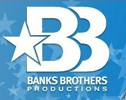 Banks Brothers Productions (formerly Vincent Victo...
