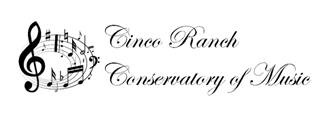 Cinco Ranch Conservatory of Music (Katy Guitar Fes...
