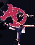Ad Deum Dance Company: From One Heart
