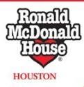 Ronald Mcdonald House Houston 7th Annual Texas Bands Brews & BBQ