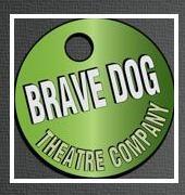 Brave Dog Theatre Company