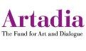 Artadia: The Fund for Art and Dialogue