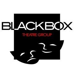 Black Box Theatre Group