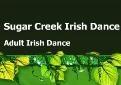 Sugar Creek Irish Dance