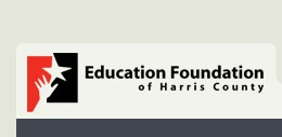 Education Foundation of Harris County (EFHC)