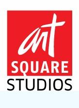 Art Square Studios