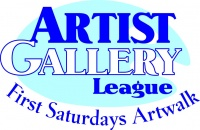 Artist Gallery League