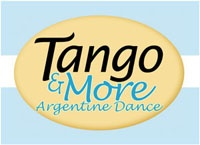 Tango & More Argentine Dance