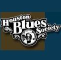 Houston Blues Society Monthly Jam (Hosted by Brad Absher)!