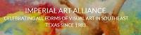 Imperial Art Alliance (IAA, formerly Sugar Land Ar...