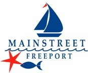 Freeport Main Street Program (City of Freeport)