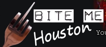 Bite Me Houston