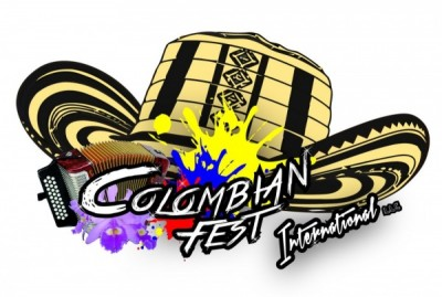 Colombian Fest International (formerly Colombian a...