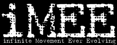 iMEE (infinite Movement Ever Evolving)