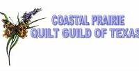 Coastal Prairie Quilt Guild of Texas (CPQG)