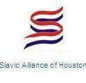 51st Annual Sts. Cyril & Methodius Houston Slavic Heritage Festival