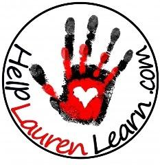 6th Annual Help Lauren Learn Golf Tounrament