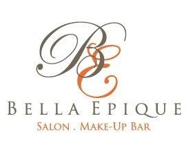 Bella Epique Salon & Make-Up Bar