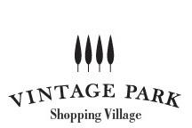 Vintage Park