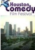 Houston Comedy Film Festival (HCFF)