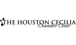 Houston Cecilia Chamber Choir: American Voices