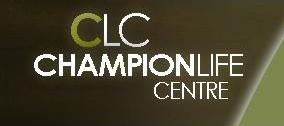 Champion Life Centre