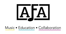 2014 American Festival for the Arts (AFA) Summer Concert Series: High School Chamber Music Concerts