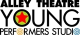 Alley Theatre Young Performers Studio