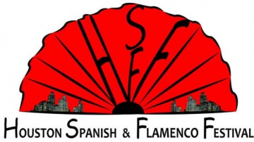 Houston Spanish & Flamenco Festival