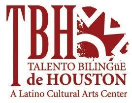 Talento Bilingue de Houston