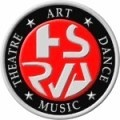 High School for the Performing and Visual Arts (HS...