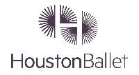 Highlights of Houston Ballet