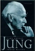 Jung Center of Houston