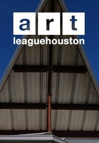 Art League Houston