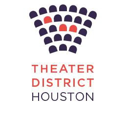 Theater District Houston