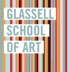 Glassell School, The Museum of Fine Arts