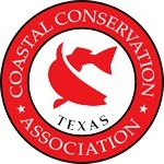 3rd Annual CCA Texas Concert for Conservation (featuring Hank Williams Jr.)