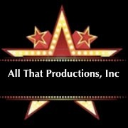 All That Productions, Inc.