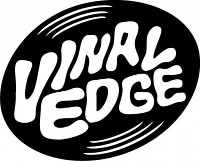 Vinyl Edge Records