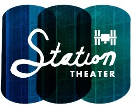 Station Theater
