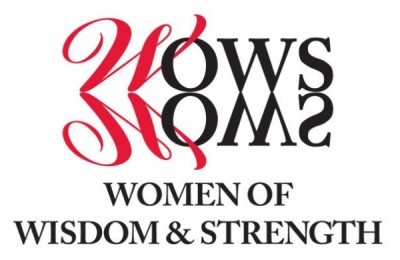 Women of Wisdom and Strength (WoWS)