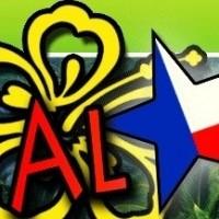 Aloha TexFest Houston