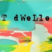 Art Dwellers