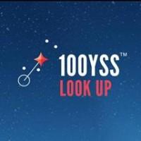 100 Year Starship (100YSS)